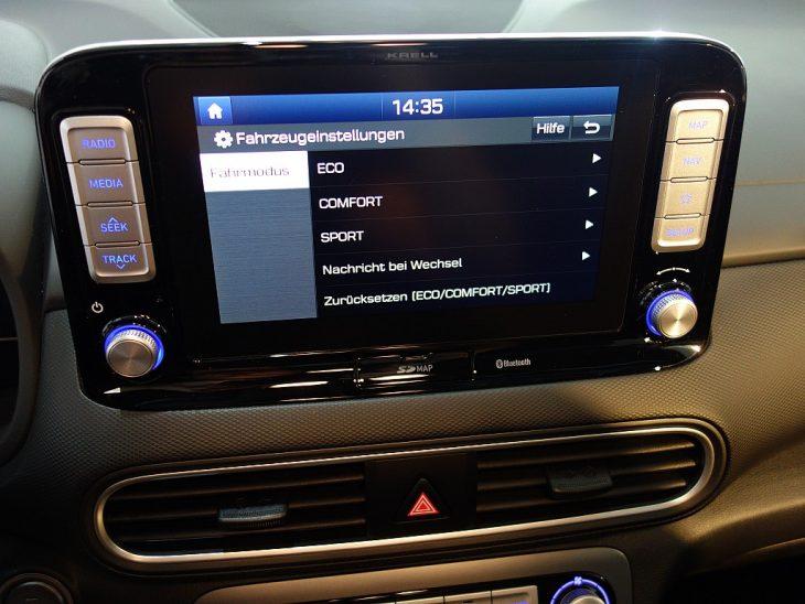 375236_1406426959235_slide bei ZH E-AUTO.tirol GmbH in