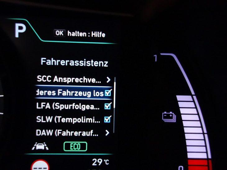 375236_1406426959245_slide bei ZH E-AUTO.tirol GmbH in