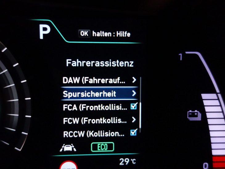 375236_1406426959249_slide bei ZH E-AUTO.tirol GmbH in