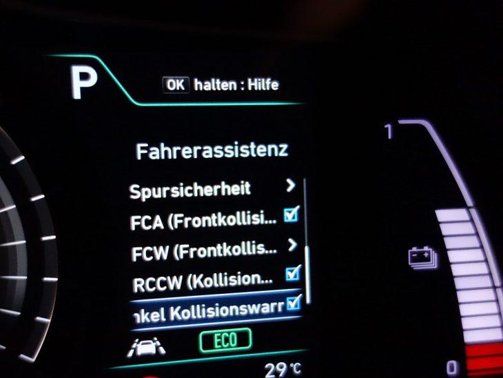 375236_1406426959251_slide bei ZH E-AUTO.tirol GmbH in