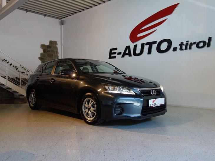 376093_1406427543467_slide bei ZH E-AUTO.tirol GmbH in