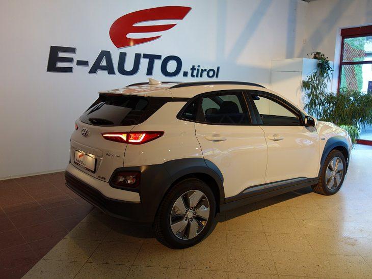 389775_1406458095479_slide bei ZH E-AUTO.tirol GmbH in