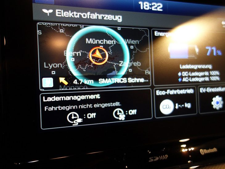 389775_1406458096149_slide bei ZH E-AUTO.tirol GmbH in