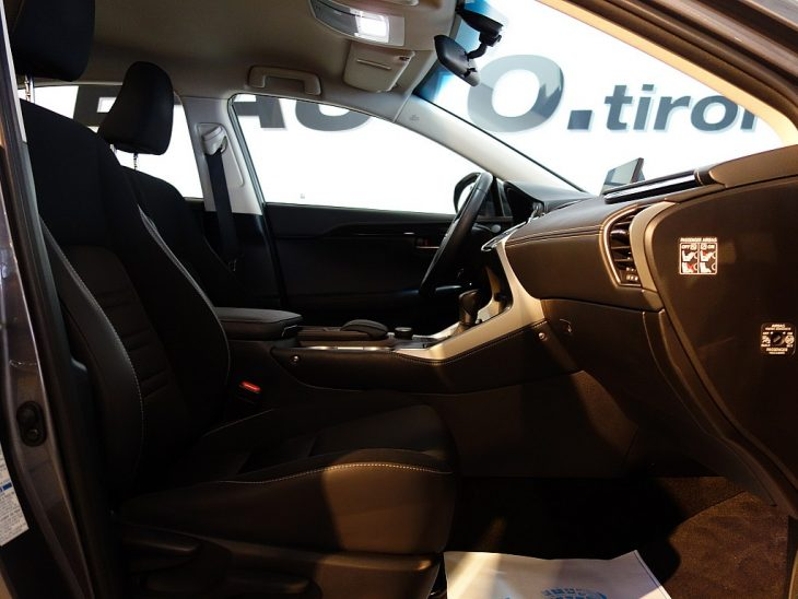 386355_1406444856865_slide bei ZH E-AUTO.tirol GmbH in
