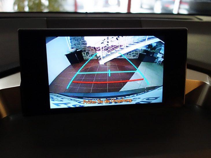 386355_1406444856909_slide bei ZH E-AUTO.tirol GmbH in