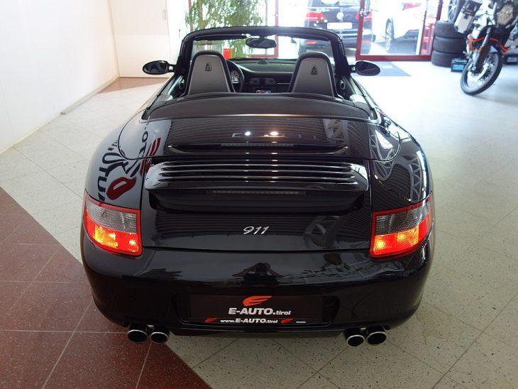 391313_1406463778953_slide bei ZH E-AUTO.tirol GmbH in