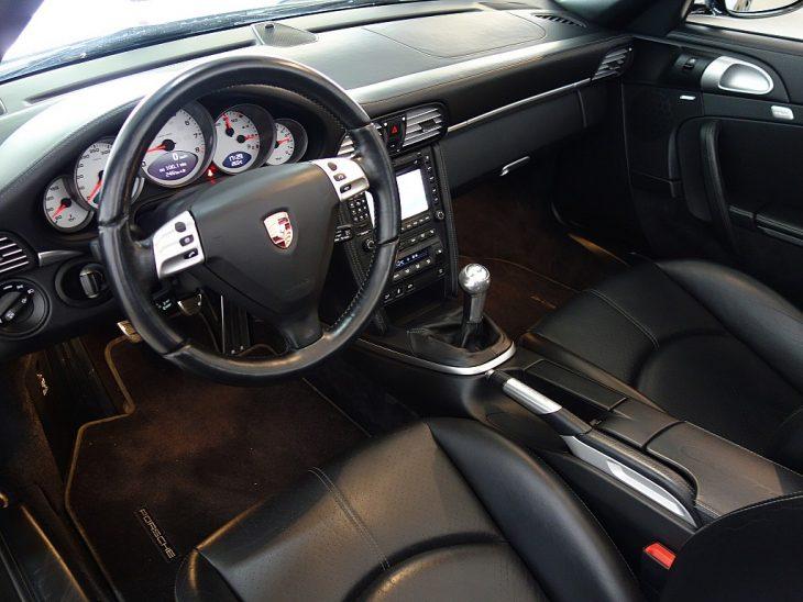 391313_1406463779003_slide bei ZH E-AUTO.tirol GmbH in