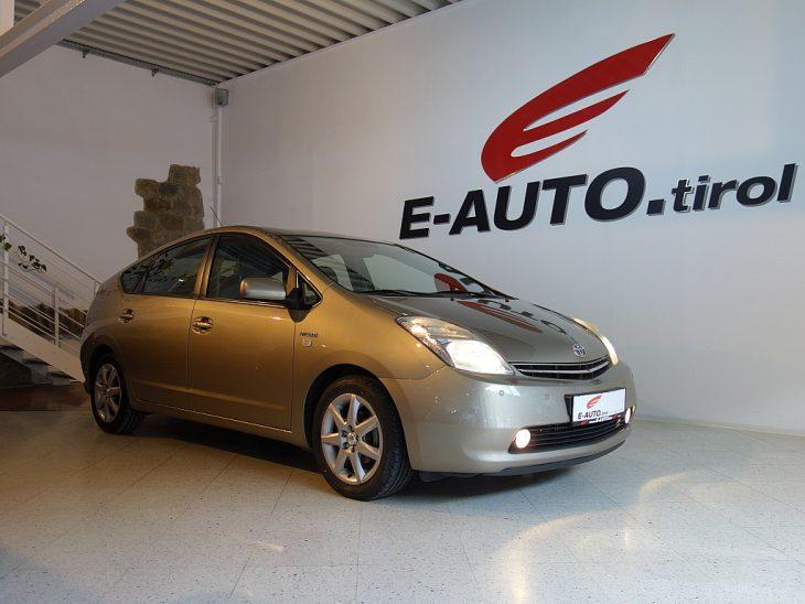 391763_1406418295447_slide bei ZH E-AUTO.tirol GmbH in