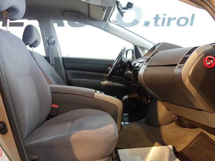 391763_1406418295463_slide bei ZH E-AUTO.tirol GmbH in