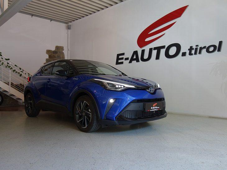 391897_1406464786809_slide bei ZH E-AUTO.tirol GmbH in