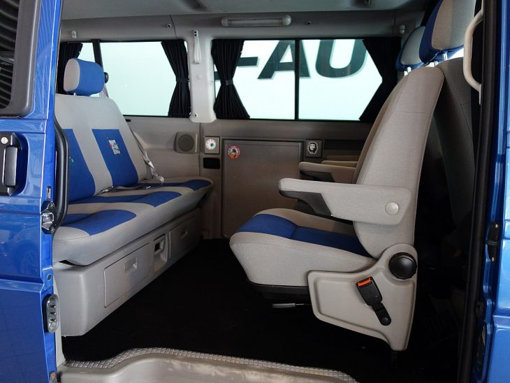 392243_1406465828831_slide bei ZH E-AUTO.tirol GmbH in