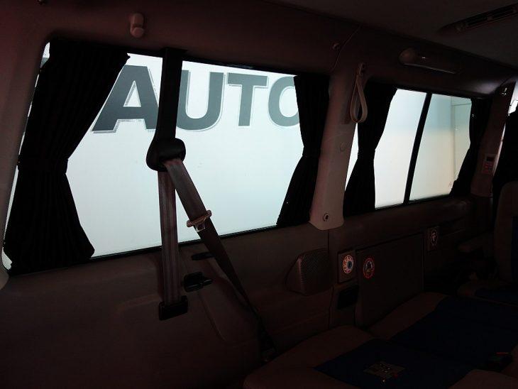 392243_1406465828861_slide bei ZH E-AUTO.tirol GmbH in