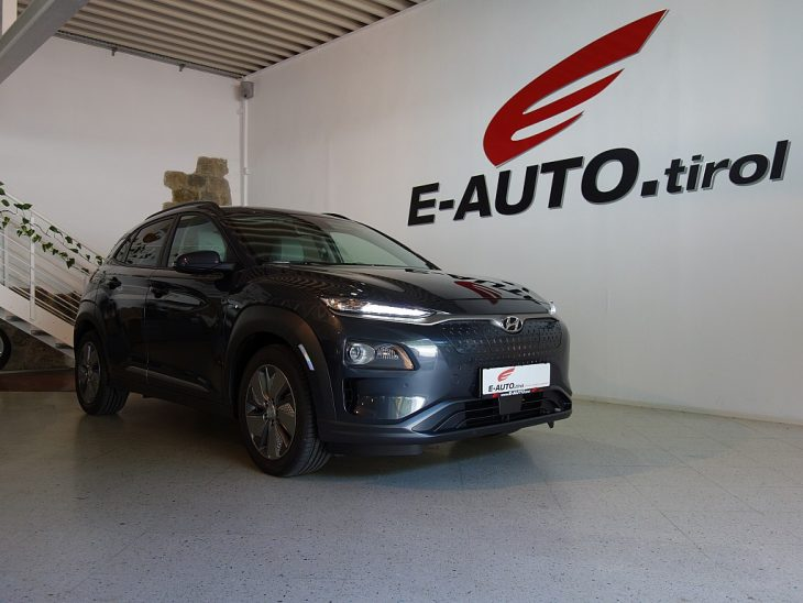 392530_1406467599609_slide bei ZH E-AUTO.tirol GmbH in