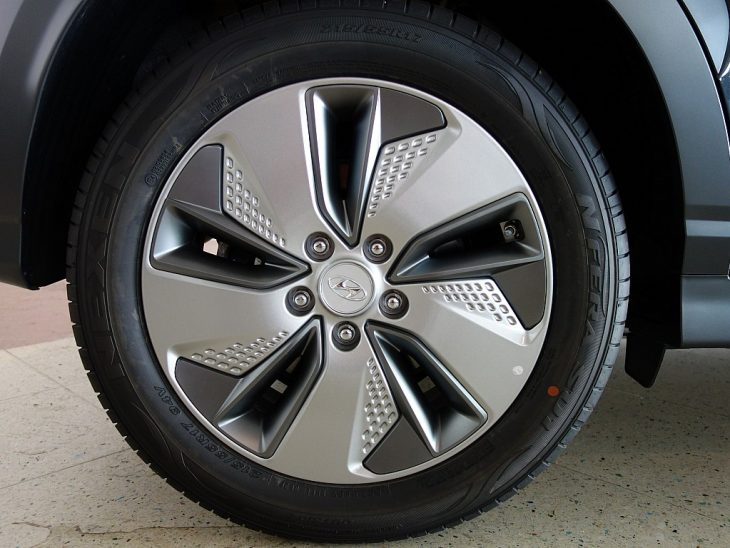 392530_1406467599689_slide bei ZH E-AUTO.tirol GmbH in