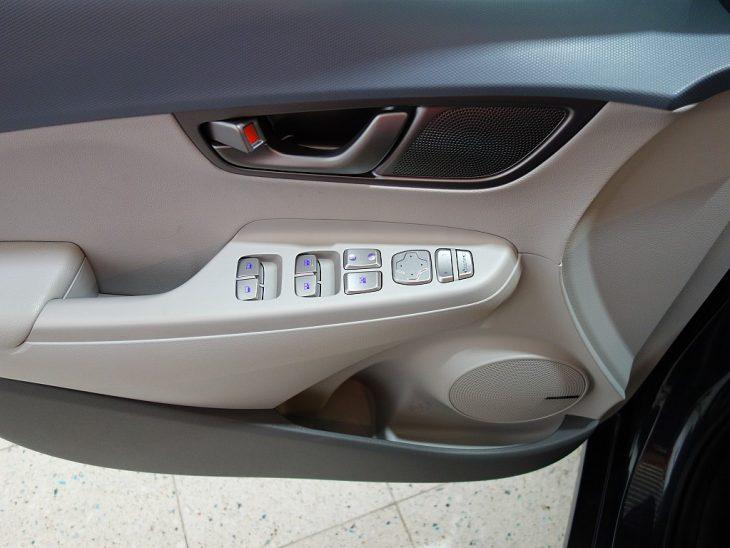 392530_1406467599733_slide bei ZH E-AUTO.tirol GmbH in