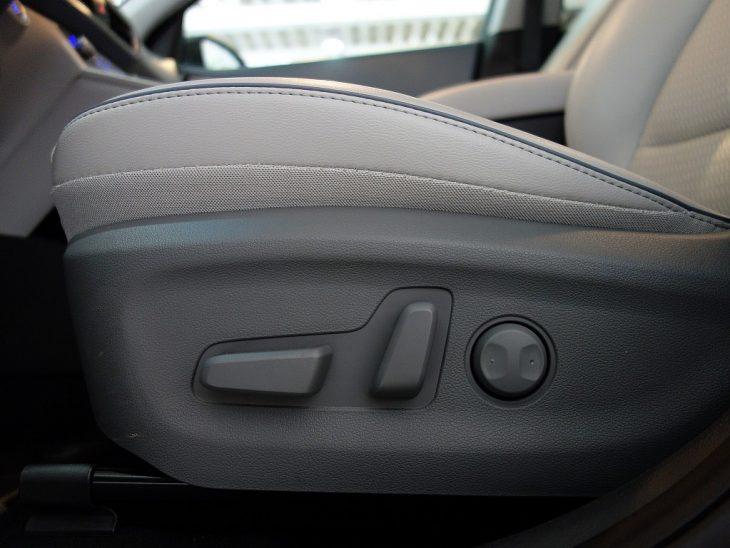 392530_1406467599735_slide bei ZH E-AUTO.tirol GmbH in
