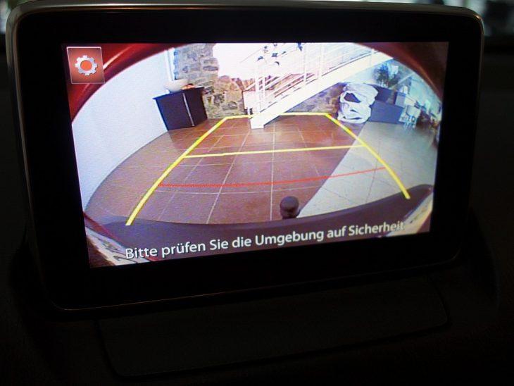 394125_1406472067337_slide bei ZH E-AUTO.tirol GmbH in