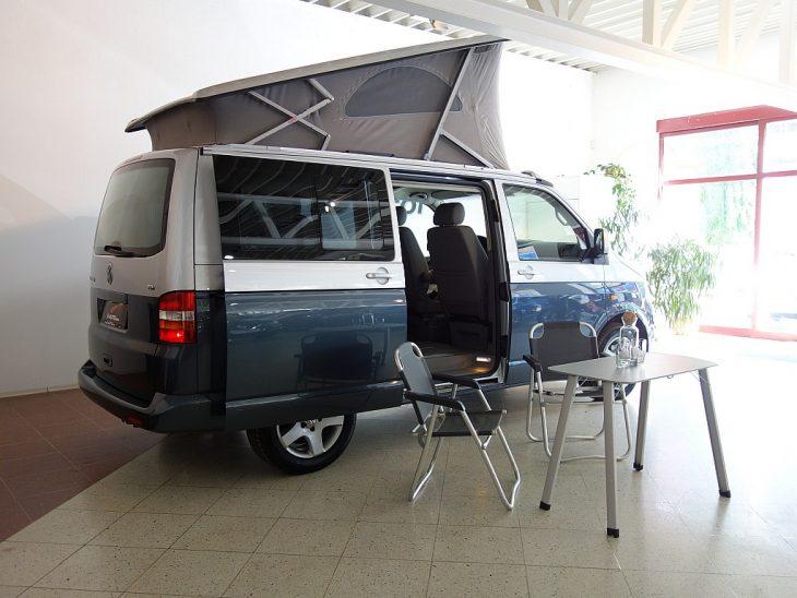 394325_1406472681777_slide bei ZH E-AUTO.tirol GmbH in