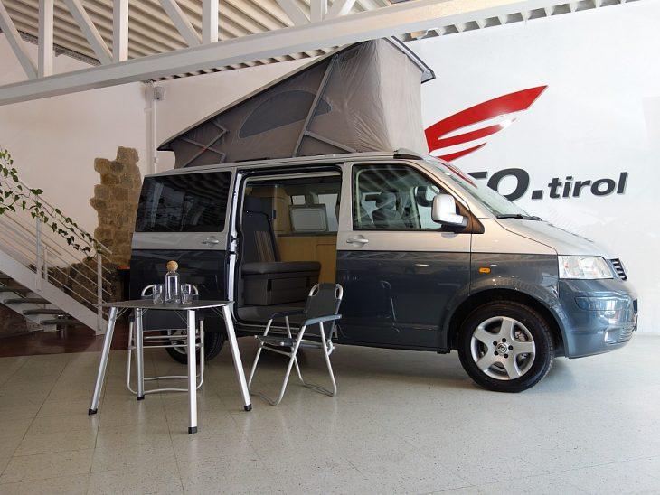 394325_1406472681783_slide bei ZH E-AUTO.tirol GmbH in