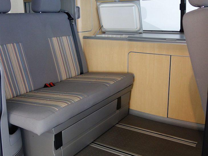 394325_1406472681787_slide bei ZH E-AUTO.tirol GmbH in