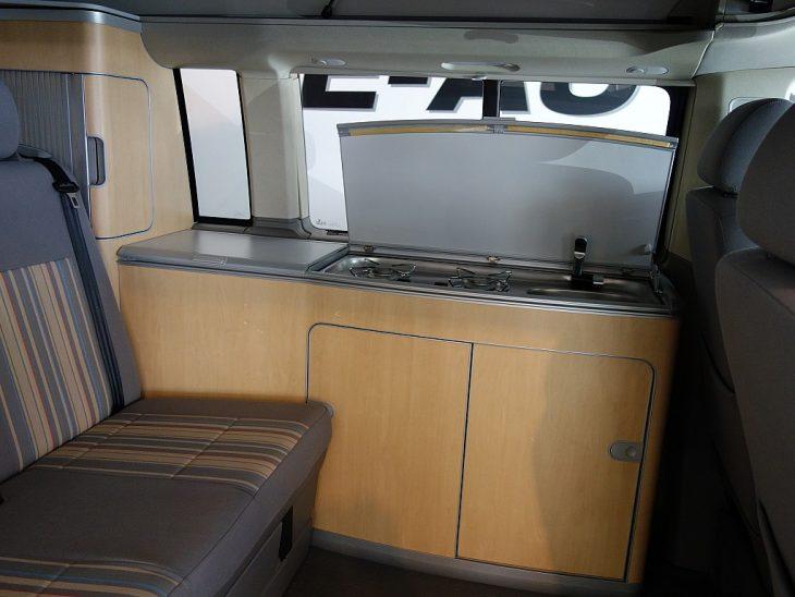 394325_1406472681793_slide bei ZH E-AUTO.tirol GmbH in
