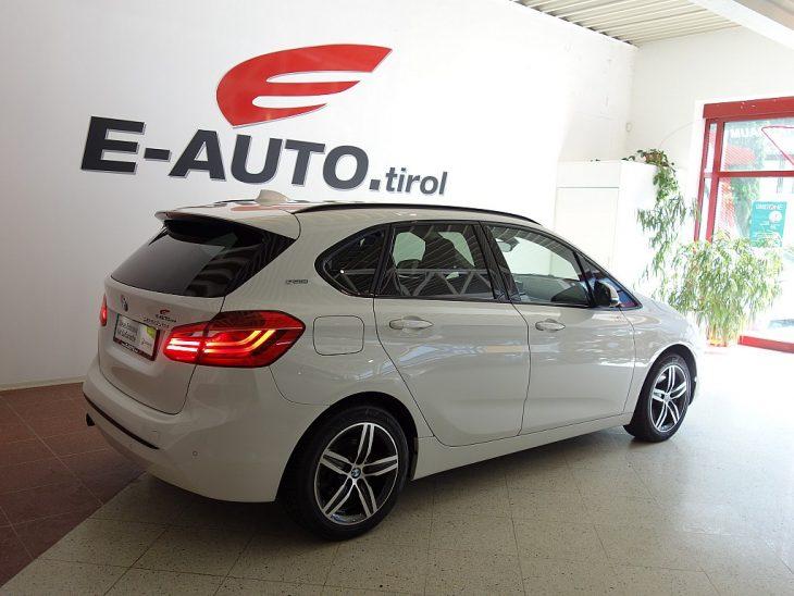 394502_1406473056653_slide bei ZH E-AUTO.tirol GmbH in