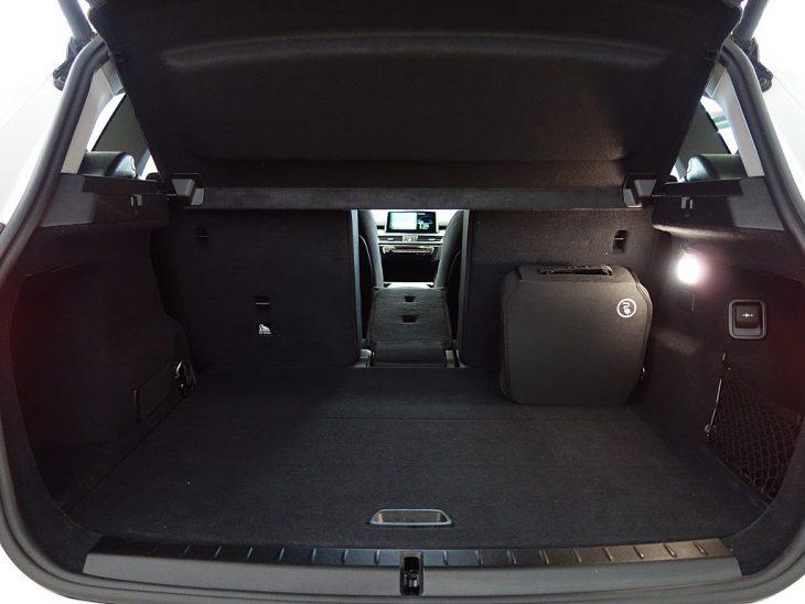 394502_1406473056659_slide bei ZH E-AUTO.tirol GmbH in