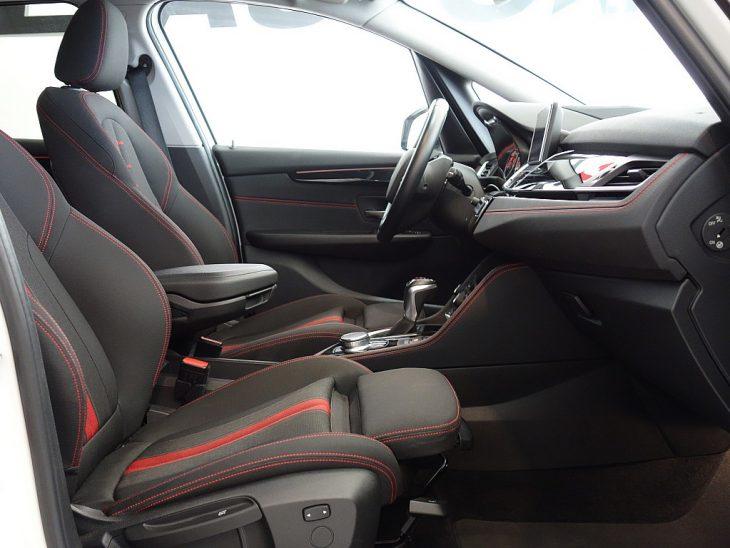 394502_1406473056665_slide bei ZH E-AUTO.tirol GmbH in