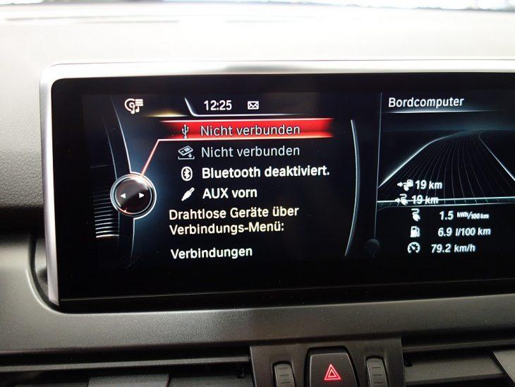 394502_1406473056719_slide bei ZH E-AUTO.tirol GmbH in