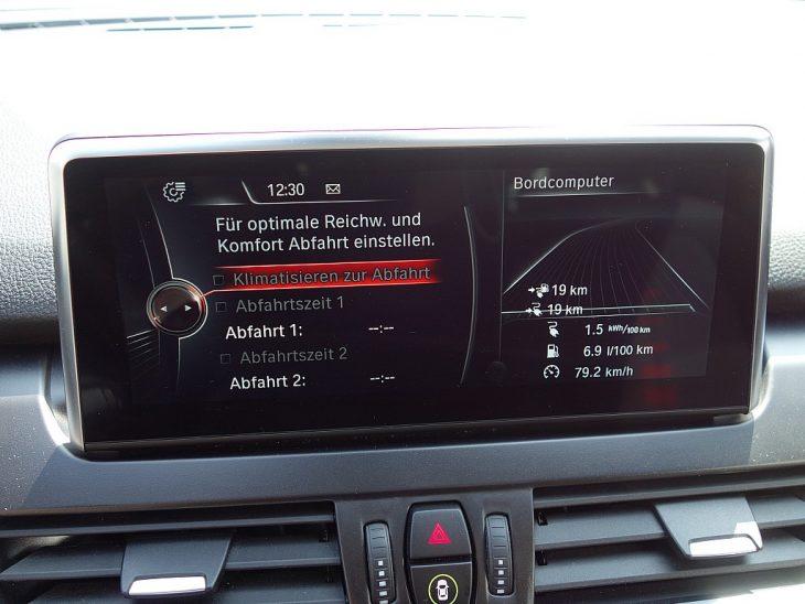 394502_1406473056739_slide bei ZH E-AUTO.tirol GmbH in