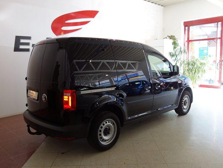 394585_1406473061593_slide bei ZH E-AUTO.tirol GmbH in