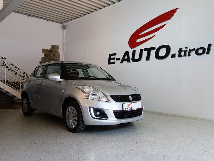 394719_1406473060737_slide bei ZH E-AUTO.tirol GmbH in