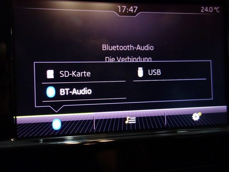 394781_1406473059315_slide bei ZH E-AUTO.tirol GmbH in