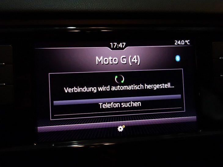 394781_1406473059317_slide bei ZH E-AUTO.tirol GmbH in
