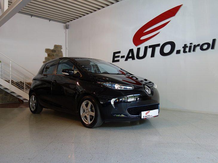 395079_1406400823031_slide bei ZH E-AUTO.tirol GmbH in