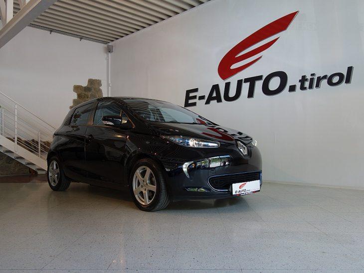395079_1406400823033_slide bei ZH E-AUTO.tirol GmbH in