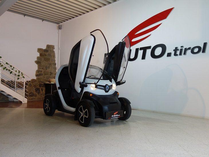 395560_1406475456901_slide bei ZH E-AUTO.tirol GmbH in