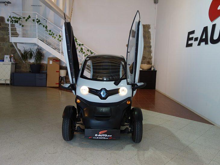 395560_1406475456903_slide bei ZH E-AUTO.tirol GmbH in