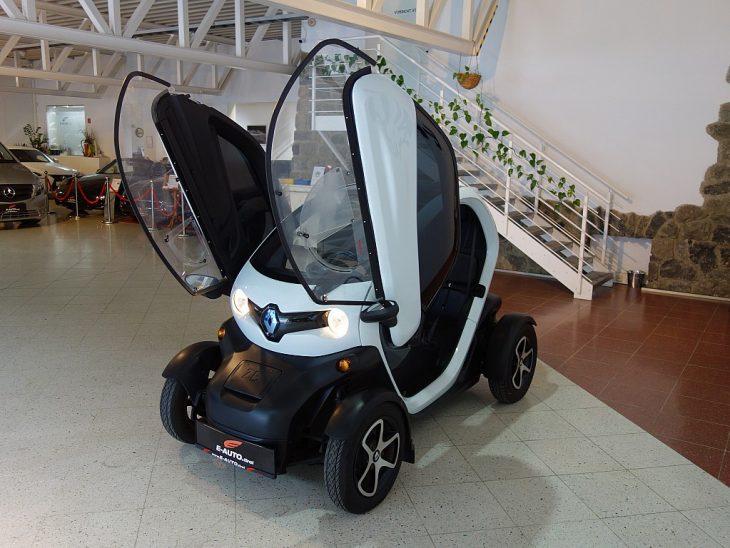 395560_1406475456905_slide bei ZH E-AUTO.tirol GmbH in