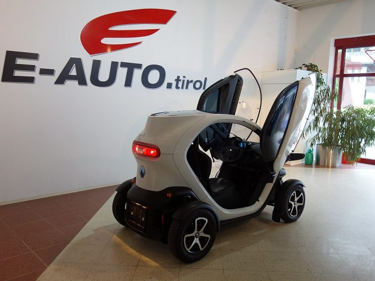 395560_1406475456911_slide bei ZH E-AUTO.tirol GmbH in