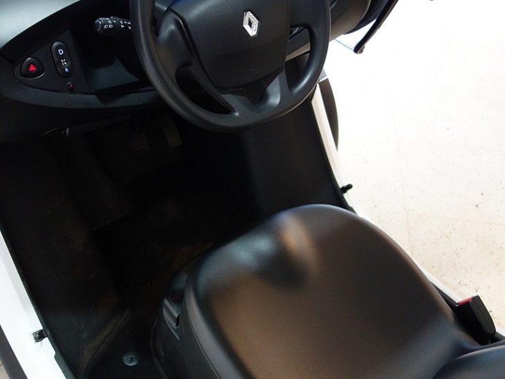 395560_1406475456915_slide bei ZH E-AUTO.tirol GmbH in