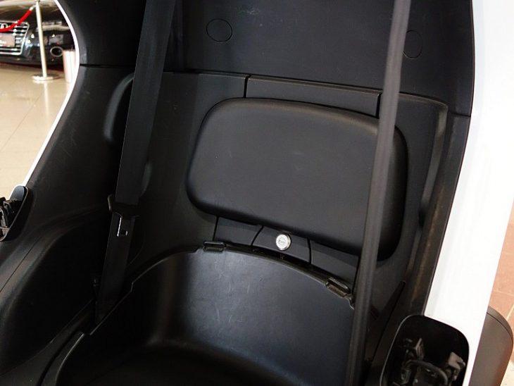 395560_1406475456923_slide bei ZH E-AUTO.tirol GmbH in
