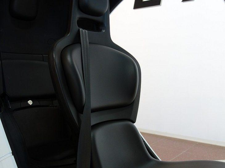 395560_1406475456927_slide bei ZH E-AUTO.tirol GmbH in