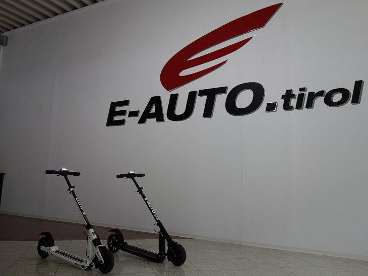 363759_1406316338245_slide bei ZH E-AUTO.tirol GmbH in