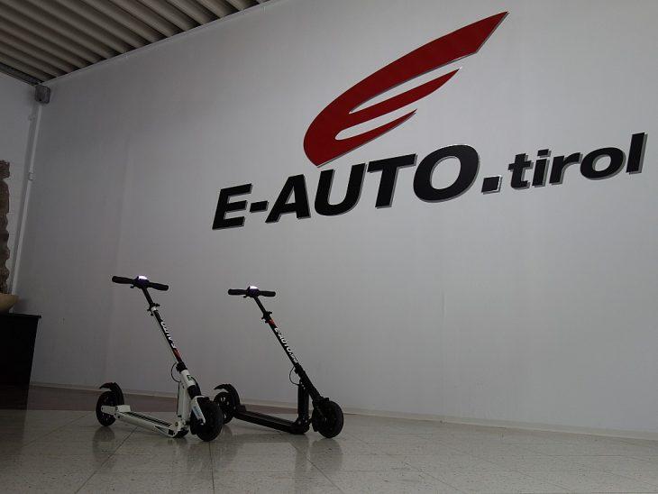 363759_1406316338247_slide bei ZH E-AUTO.tirol GmbH in