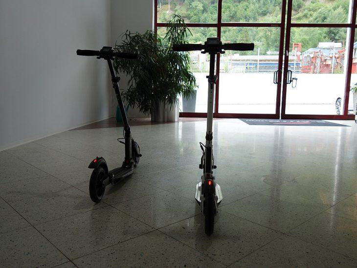 363759_1406316338255_slide bei ZH E-AUTO.tirol GmbH in
