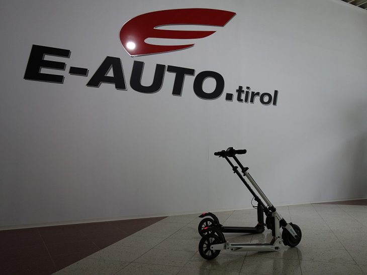 363759_1406316338257_slide bei ZH E-AUTO.tirol GmbH in