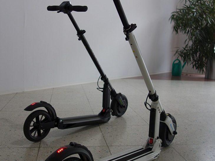 363759_1406316338261_slide bei ZH E-AUTO.tirol GmbH in
