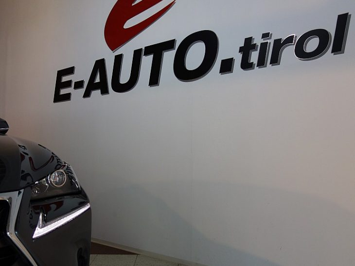 386355_1406444856849_slide bei ZH E-AUTO.tirol GmbH in