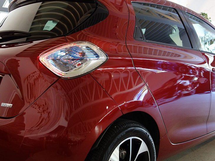 395965_1406477489475_slide bei ZH E-AUTO.tirol GmbH in